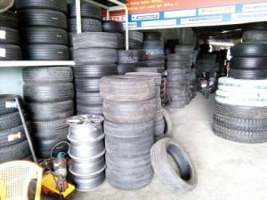 Chuyên mua bán,cung cấp mâm lốp xe ô tô cũ các loại từ mâm 13 cho đến mâm 21intừ 60%---98%.