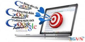 Quảng Cáo Google Ad Giá Rẻ, Bảo Đảm Uy Tín, Hiệu Quả, Chất Lượng