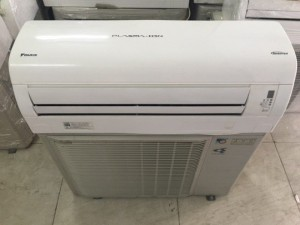 Bán máy lạnh daikin,mitsubish nhật bản