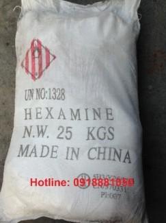 Bán-Hexamine-C6H12N4, bán-urotropine,mua-bán-Hexamine.