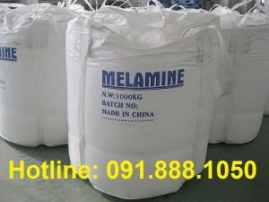 Bán-Melamine-C3H6N6, mua-bán-melamine, bán-Cyanurotriamide-Cyanuaramide.