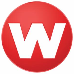 Wilcom 10 - Full - Không chỉnh thời gian