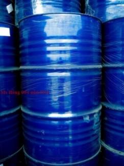 Chlorinated Paraffins 52%, CP52, chất hóa dẻo, sản xuất PVC, CP150X, CP 52%, CP-52, Parafin Clo hóa