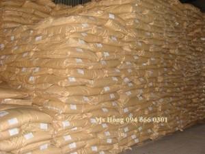 Dextrose Monohydrate, Đường Gluco, Đường hóa học, Phụ gia tạo ngọt, Dextro khan
