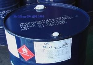 Ethyl Cellosolve, C4H10O2 , dệt nhuộm, chất tẩy trắng, sơn, Cellosolve