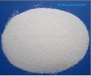 Potassium Iodate, KIO3, phụ gia thức ăn chăn nuôi, thuốc thủy sản, Iodic Acid