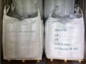 Silica Fume, Silica fum, Silicafume, Silicafum, phụ gia bê tông, phụ gia xi măng, phụ gia xây dựng