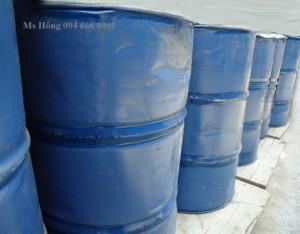 Dầu gan mực, Squid Liver Oil, gan mực, SLO, dầu cá, chất dẫn dụ cá, chất bổ sung thức ăn thủy sàn