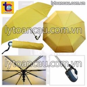 Chuyên sản xuất, in áo mưa, áo mưa quà tặng, ô dù cầm tay, ô dù quảng cáo chất lượng,