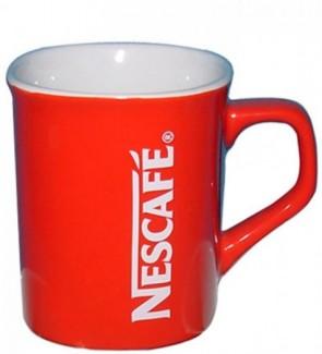 Chuyên in ly tách, in logo, nội dung lên ly, tách, gốm sứ làm quà tặng, quảng cáo