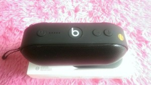 Loa bluetooth L6