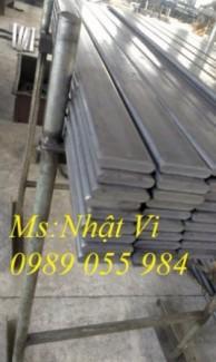 Thanh  Inox SUS (304/316/201) hàng có sẵn