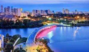 Bạn muốn đặt vé đến Thành phố Hồ Chí Minh, hãy liên hệ với chúng tôi để được giá vé ưu đãi nhất