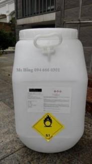 Tricholoroisocyanuric Acid, TCICA, TCCA, chất khử trùng, chất cải tạo nước, chất diệt tảo