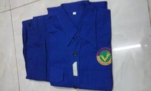 May bảo hộ lao động giả rẻ tại Bình Phước