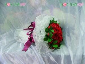 Tình yêu vĩnh cửu ngọt ngào - TY052