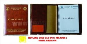 Cơ sở sản xuất menu, chuyên sản xuất menu theo yêu cầu, bìa đựng bằng tốt nghiệp