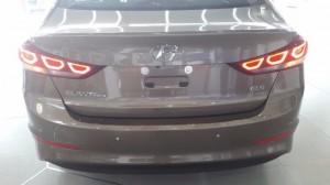 Hyundai Elantra 2017 giảm giá hot, full phụ kiện, tặng bảo hiểm thân xe duy nhất tại Hyundai Bà Rịa Vũng Tàu