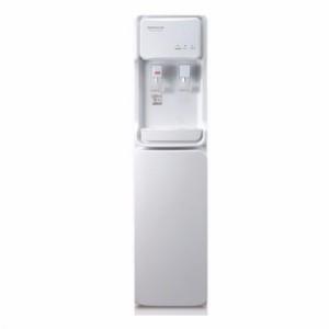 Bán thu hồi vốn Máy lọc nước RO tích hợp nóng lạnh WPK-813 đến từ Hàn Quốc