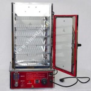 Tủ hấp bánh bao HX-500H giá rẻ