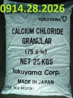 Ban-CaCl2-Calcium-Chloride-Canxi-Clorua-Canxi-Diclorua-Pharma