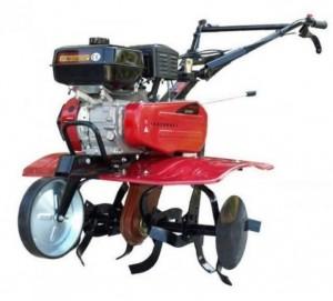 Máy xới đất mini GL500 xới đất tơi đất giá rẻ