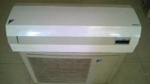 Bán máy lạnh Daikin 1.0hp hàng nội địa nhật...