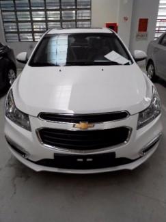 Chevrolet Cruze 1.8 Ltz Mới. Cam Kết Giá Tốt Nhất Thị Trường. Gọi  Để Có Giá Tốt Nhất