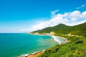 Chính chủ cần bán nền D16-03A ô số 7 dự án Goldenbay Cam Ranh