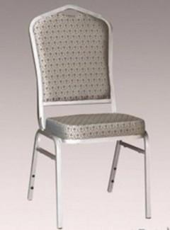 Bàn ghế nhà hàng giá rẻ nhất tại tại nơi sản xuất giá rẻ nhất