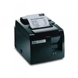 Phân phối máy in hóa đơn, in bill tính tiền rẻ nhất cần thơ