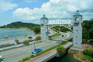 Tour Singapore 5N4Đ: Singapore - Malaysia