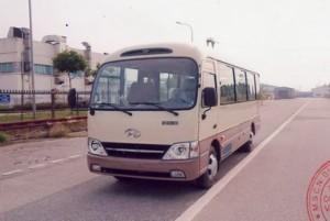 Hyundai County 29 chỗ , hyundai county 29 chỗ, xe khách 29 chỗ, xe hyundai 29 chỗ