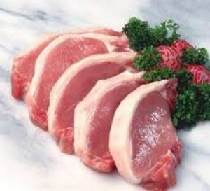 Máy thái thịt tươi sống 2 chức năng, máy thái thịt bò thịt mỡ, máy thái thịt làm bánh trung thu