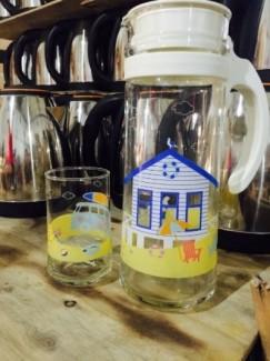 Xưởng In cốc sứ, cốc thủy tinh đĩa.... giá rẻ tại Hà Nội