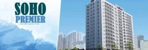 Dự án căn hộ VỪA TÚI TIỀN tiện ích đầy đủ tại...