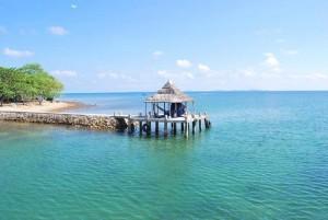Tour Đảo Bà Lụa – Một Ngày Làm Ngư Dân - Rừng Trà Sư – Resort