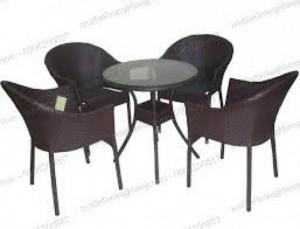 bán số lượng lớn bàn ghế nhà hàng chuyên dùng cho các nhà hàng tiệc cưới ...Đảm bảo hàng mới bán giá rẻ.