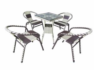 cần bán số lượng lớn bàn ghế nhà hàng chuyên dùng cho các nhà hàng tiệc cưới