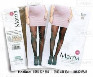 Quần tất, quần tất giấy, quần tất da chân, quần tất Việt Nam, quần tất không rách giá gốc tận xưởng