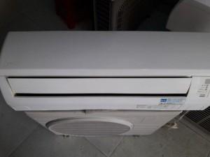 Bán Máy lạnh Daikin mới 90% Nhật, giá rẻ
