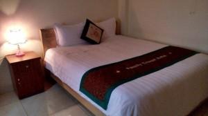 Khách Sạn - Nhà Nghỉ Giá Rẻ!