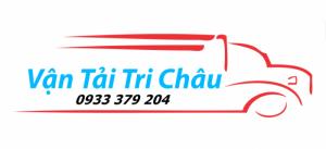 Chành vận chuyển hàng đi Huế, Đà Nẵng, Quảng Nam, Bình Định, Nha Trang, Phú Yên...