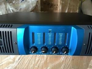 Cục đẩy karaoke PDCJ Ac 460q chuyên lắp phòng hát, đánh cực mạnh