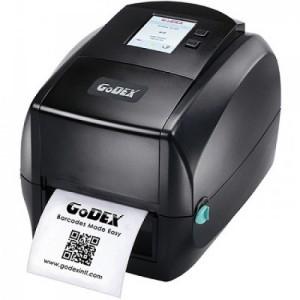 Máy in tem mã vạch cho shop giá rẻ nhất tại NINH KIỀU