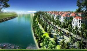 Đất 2 Mặt Tiền Ven Biển Mỹ Khê- Đà Nẵng