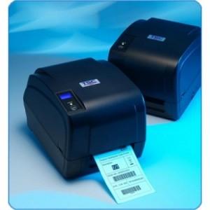 Máy in tem mã vạch cho shop giá rẻ nhất tại cái răng