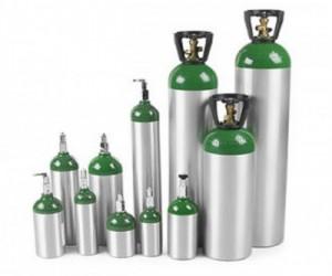 Cho thuê bình oxy y tế giá rẻ tại TPHCM