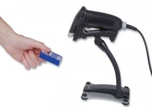 Phần mềm bán hàng giá rẻ cho shop TẶNG máy in + máy quét mã hàng tại cái răng
