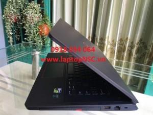 Chuyên bán laptop cũ các loại: Mac, Dell, Sony, Asus…..